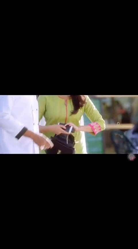 #tamilcinemafav #jeeva #sunaina