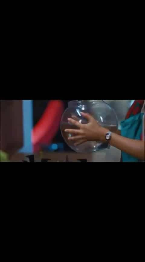#premsankar #tamillyrics #tamilmelodysongs
