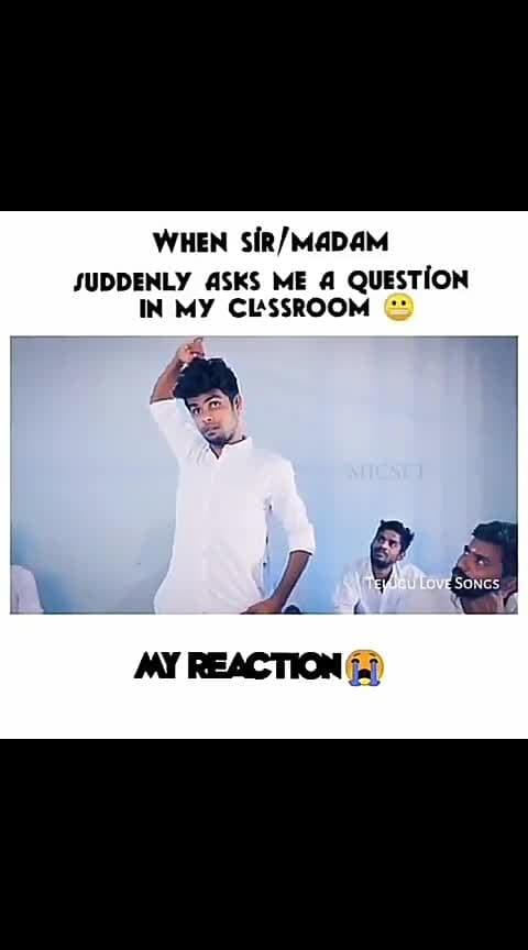 #classroomcomedyscene #haha_tv