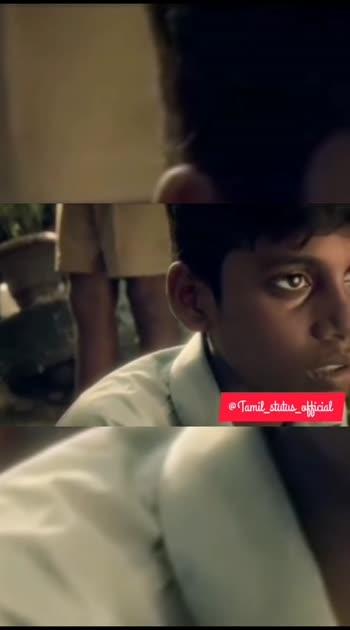 #smallboy #sadsongs #sad_whatsapp_status