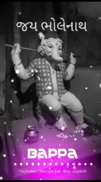 #ganeshchaturthi #ganeshchaturthi #jayganesh