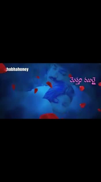 #lovestatus #lovestatus #whatsapp_status_video