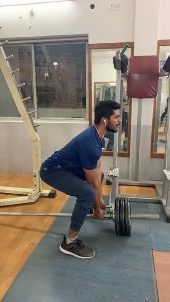 Lats workout #lats #latsworkout #workout #workoutmotivation #roposo