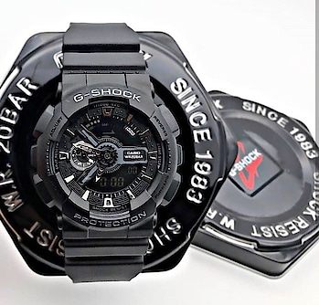 G Shock  #FirstCopy Price : 1450/- Only  For Order or Inquiry  WhatsApp us on 9016711363  #shoponline #onlineshopping #surat #gujarat #india #firstcopy #firstcopywatches #firstcopywatchesinindia #firstcopywatchinsurat #firstcopywatches #buynow #onlineshopping