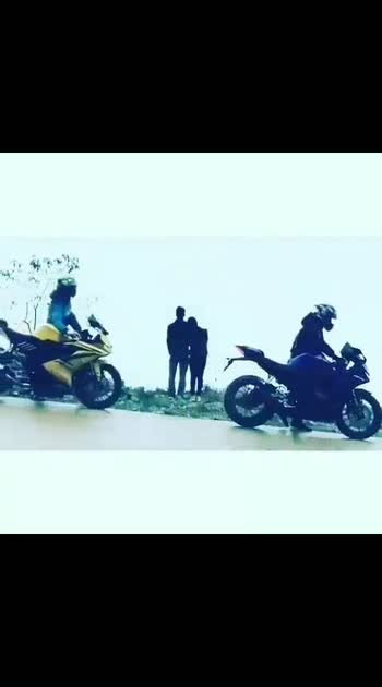 #bikelover #single-status #superbikes