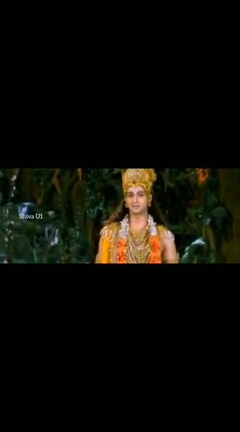 🙏🙏🙏#mahabharatham#mahabharata#mahabharat_suru#maharashtratourism#mahabharatham-lordkrishna 🙏🙏🙏