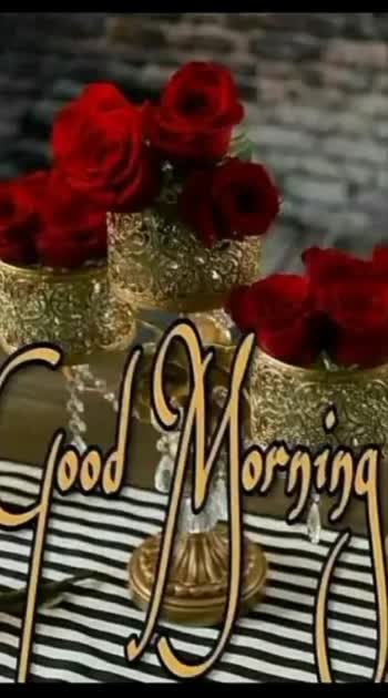 #roposo_wishes #roposo_morning_