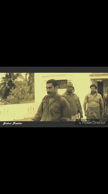 #surajvehjaramood #featureme