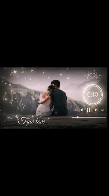 #felling-love-status