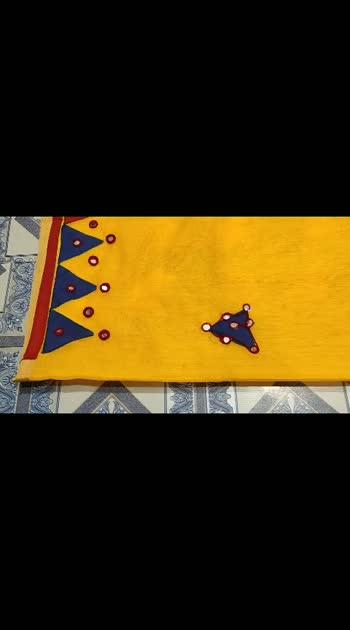 handloom saree wholesale market