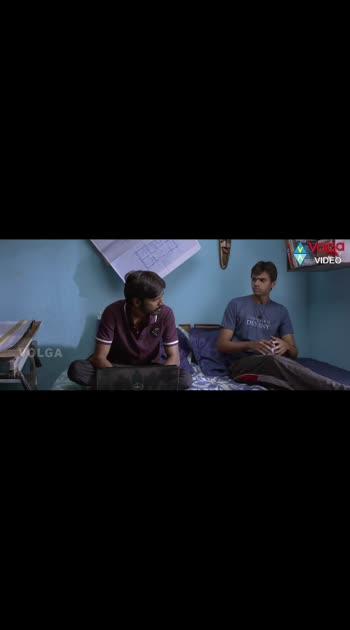 #raghuvaranbtech #telugumoviescenes #danush-amalapal