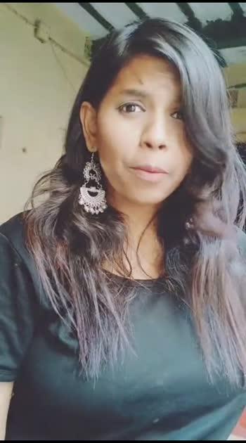 KahoNa PyarHain ❤ #oldisgold #day4 #roposolove #roposostar