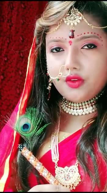 #krishana
