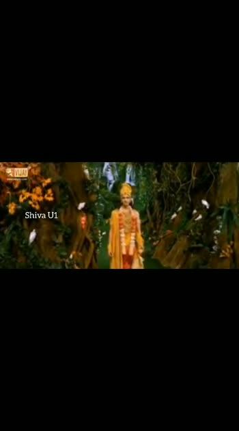 🙏🙏🙏#mahabaratham#mahabharat#maha#mahabaratham #maharashtratourism🙏🙏🙏