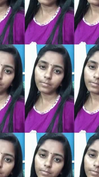 #tamilbgm #videosong