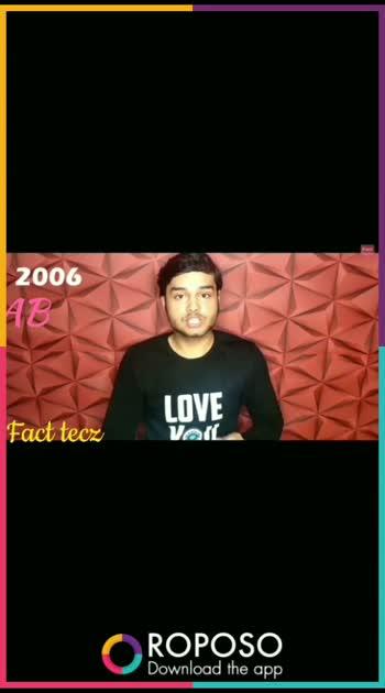 fact tecz#yourfeedchannel #youtubechannel #factsonly #rochaktathy #proud-to-be-an-indian #proudindian #proud #apjabdulkalam