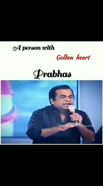 prabhas prabhas