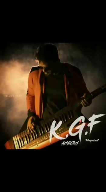 #kgf #kgfmovie #kgfsongs #kgfmovie #addicted