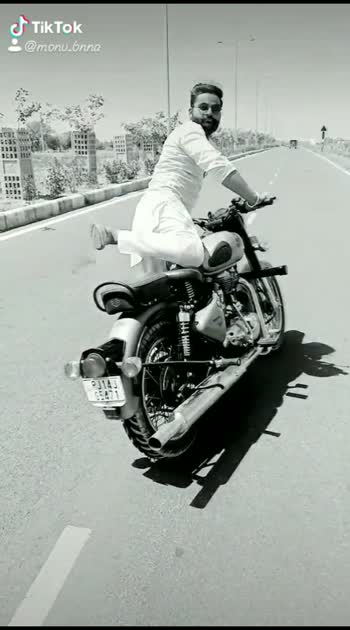 #banna #rajput #rajputanastyle