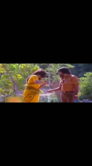 enga thala engaged thala tr