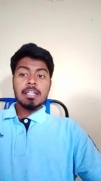 #news #mathrubhumi #venkaiahnaidu