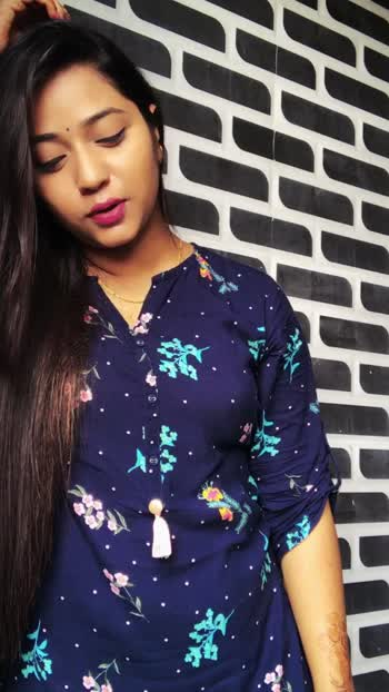 #roposodaily