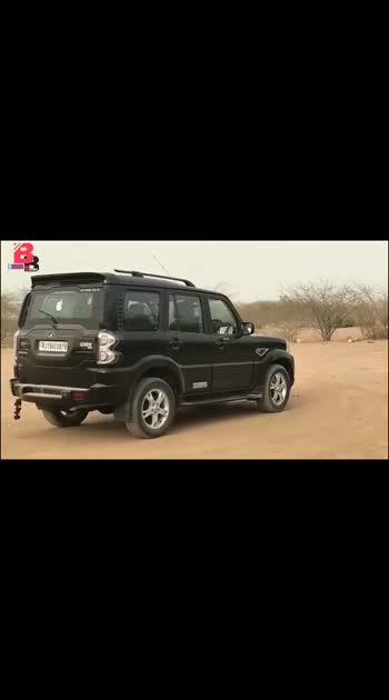 #car-stunt