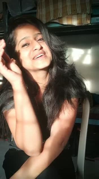 Sunkissed❤#sunlight #roposo #risingstar #beatschannel #fimistaan