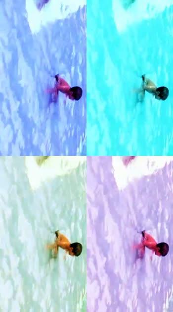 ♥️♥️desi playing in swimmingpools 🤽🤽🤽🏊🏊🚣🚣♥️♥️♥️