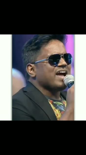 #yuvanshankarrajamusic #musicallove #yuvanmusic #hbd #u1voice #u1_bgm #happybirthdayu1 #happybirthdayyuvan