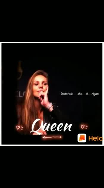 #queen_love_king