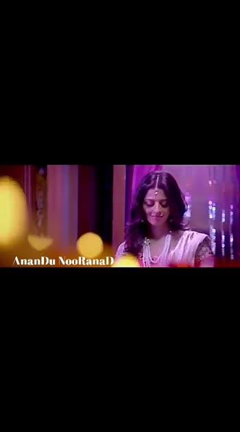 നീയെൻ വെണ്ണിലാ കാതിൽ തേൻമഴ....!!! #malayalam #movie #cousins #lovedose #songoftheday