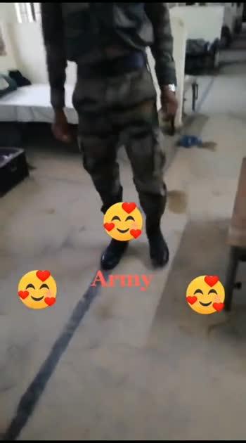 army jawans Indian army