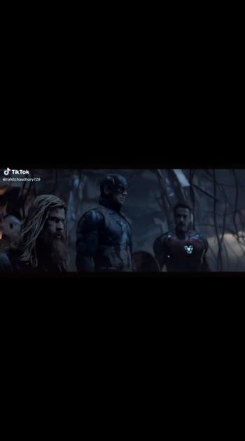 Thor #marvelstudios #marvelcomics #marvel #thor_rangarok #thor #thorhammer #thorragnarok #marvelous #marvelfans #marvelous_shots #marvelmovies #marvelcinematicuniverse #marvelhero #marvelheroes #marvel_shots #marvelmemes