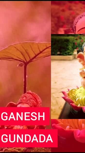 #ganeshchaturthi2019  #ganesh_chaturthi