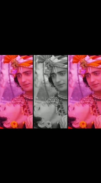 #jaishreekrishna___ #terimerikahaani  💞 💞 💞 💞 💞 #verma_ji 💞💞 💞 💞 💞