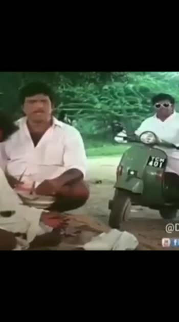 #vera_level_videos #senthilgoundamani #comedyposts #status_king_gd