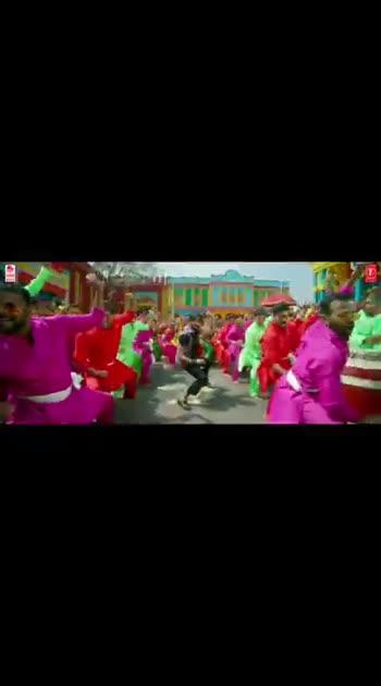 #pailwaan-kichha #roposostars #abhinaya_chakravrthi_kiccha_sudeep