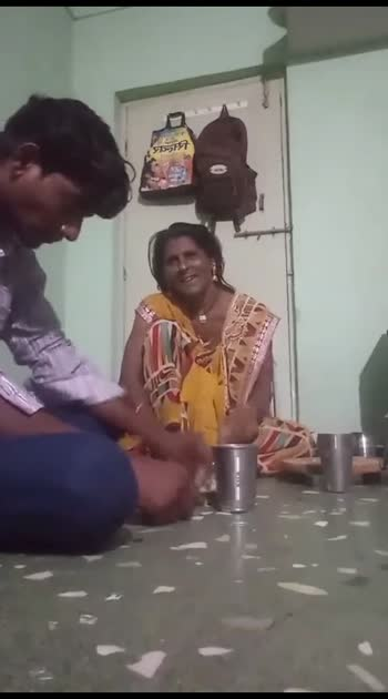 Lavana joined karva