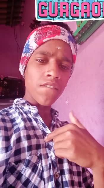 Darshan,M hd hd