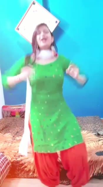 #desigirldance  #hotgirldance  #desi #hit  #desigirl  #desibhabhi  #desiaunty  #desibeauty  #desibeats  #bollywooddance  #bollywood  #hindidance  #desidancer  #roposostar #bestactress #villagegirl  #superhit  #superb  #beautifulgirl  #desistar  #desidancer  #bestdance  #bestdancer  #actress  #younggirls