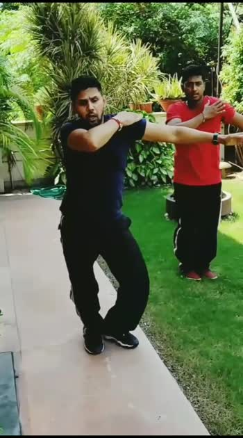 Sheher ki Ladki 😀😀 #sheherkiladki #danceindia #dancesteps #LakshyaDanceUnlimited