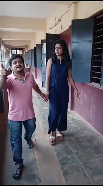 #varanamairam #vadivelucomedy
