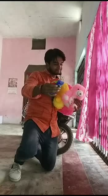 #roposostar #ropos #romanticmoment #romantic #romanticvideo #statuslove #statusropo #status_video #statusforgirls #status2019 #hindisongs #hindiroposo #hindimovietrending #hindisuperhitsong