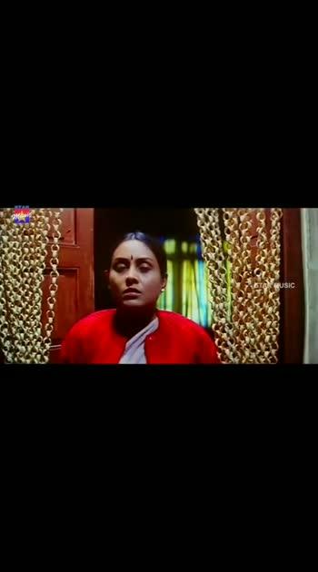 #amma_love #yuvanshankarraja