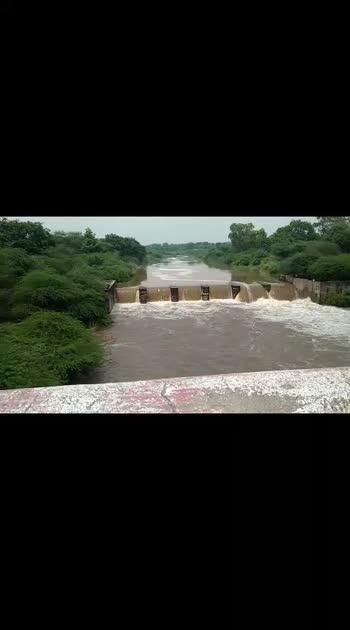 #river #farmer #villagelife #villageboy