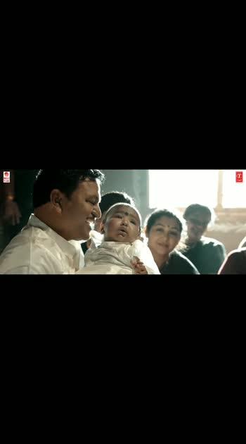 NTR kathanayakudu song#4