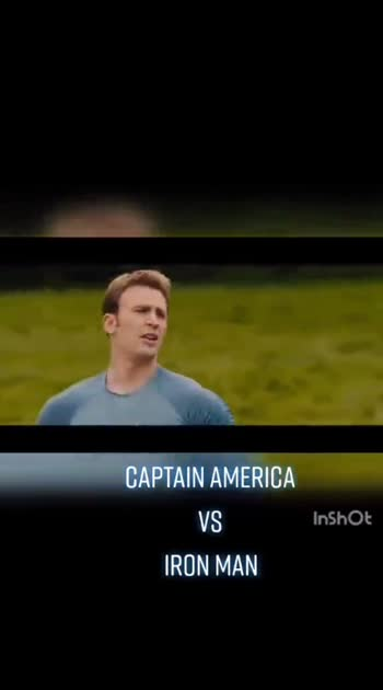 #captainamerica