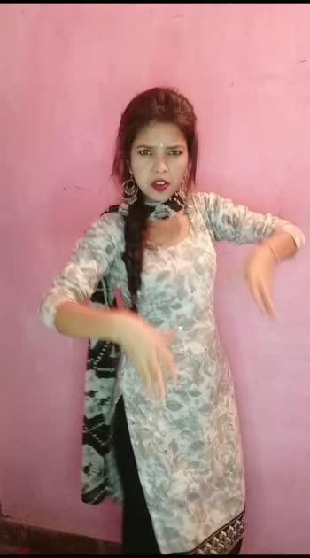 #himachaligirl #himachalidance #himachaliculture #himachali_girl #himachaliculture