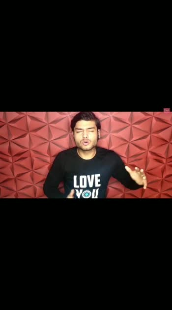 facttecz #youtubechannel #ha-ha-hatv #facts  #rochakiyaknoweledge #factsonly #proud